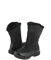 Tundra Kids Boots - Lucy (Toddler/Youth)