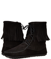Minnetonka - Tramper Ankle Hi Boot