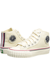 PF Flyers Kids - Center Hi (Toddler/Youth)