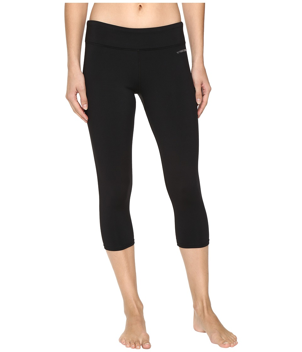 Hot Chillys - Boot Tech Tight Micro-Elite Chamois