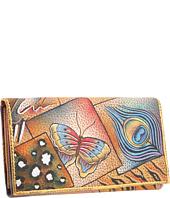 Anuschka Handbags - 1043 Col