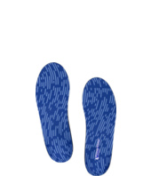 Powerstep - Original