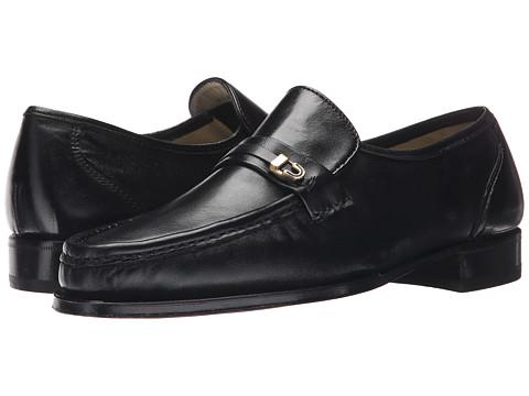 Florsheim Como Imperial Slip-On Loafer