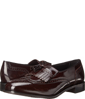 Florsheim - Lexington Wingtip Tassel Slip-On