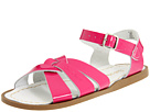 Salt Water Sandal by Hoy Shoes - Salt-Water - The Original Sandal (Youth/Adult) (Shiny Fuschia) - Footwear