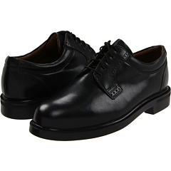 buy Florsheim - Noble (Black Devon) - Footwear  Online Shoe Shop