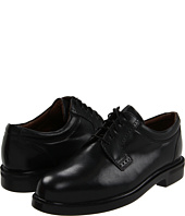 Florsheim - Noble Plain Toe Oxford