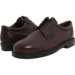 buy Florsheim - Noble (Wine Devon) - Footwear  Online Shoe Shop