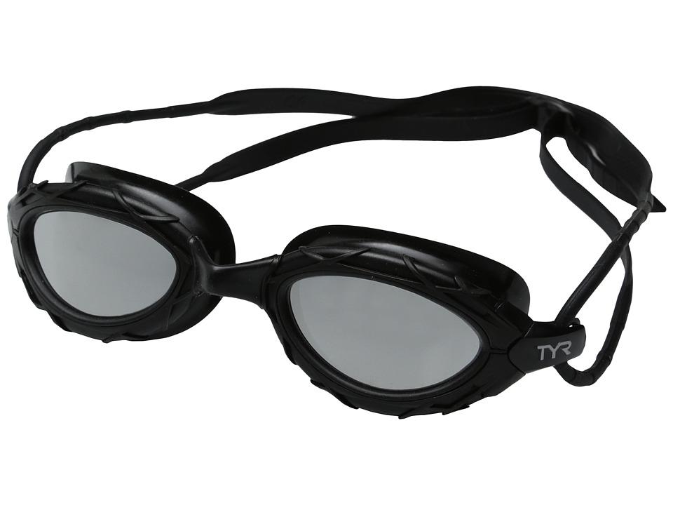 TYR - Nest Protm Metallized Goggles