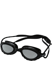 TYR - Nest Pro™ Metallized Goggles