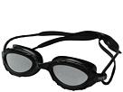 TYR Nest Protm Metallized Goggles