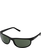 Ray-Ban - RB2027 Predator 2