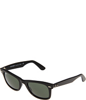Ray-Ban - RB2140 Original Wayfarer 50