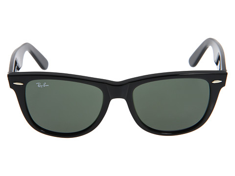 mirrored aviator glasses  Ray-Ban RB2140 Original Wayfarer 54mm - Zappos.com Free Shipping ...