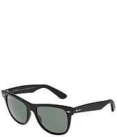 Ray-Ban - RB2140 Original Wayfarer Polarized 54 Large