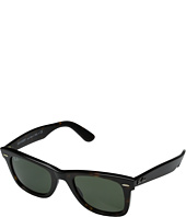 Ray-Ban - RB2140 50mm