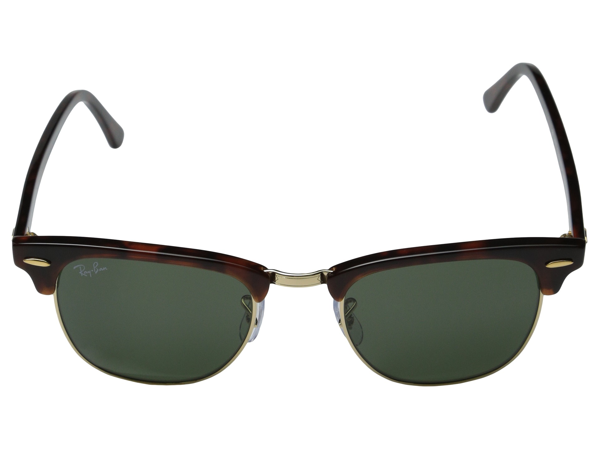 a4113ce256776 Ray Ban Z-vibe Kits   Louisiana Bucket Brigade