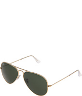 Ray-Ban - 3025 Aviator 58mm Original