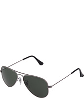 Ray-Ban - 3026 Aviator Large Metal II