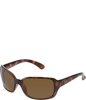 Ray-Ban - 4068 Polarized