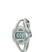 Timex - Ironman 50-Lap Sleek