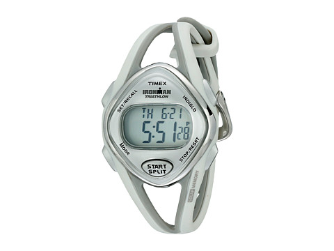 Timex Ironman® 50-Lap Sleek