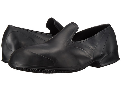 Tingley Overshoes Storm Rubber