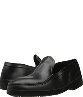 Tingley Overshoes - Rubber Moccasin