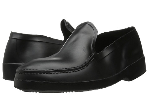 Tingley Overshoes Rubber Moccasin