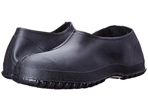 Tingley Overshoes Work Rubber