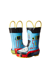 Western Chief Kids - Thomas The Train Rainboot (Toddler/Little Kid/Big Kid)