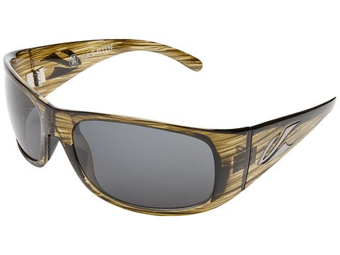 Kaenon Sunglasses Review  kaenon jetty sr91 polarized zappos com free shipping both ways