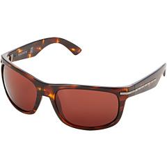 3fd8df53cd Kaenon Burny Sunglasses Polarized