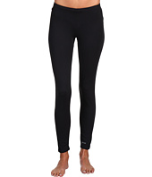 ASICS - Thermopolis® LT Tight