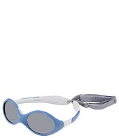 Julbo Eyewear - Looping 3 Alti Spectron X6 (Little Kids)