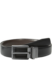 Calvin Klein - Top Performer 30mm Belt