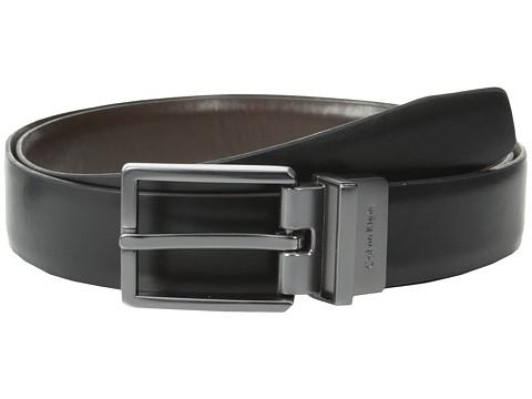 Calvin Klein Top Performer 30mm Belt