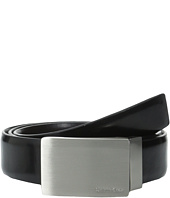 Calvin Klein - Top Performer 31mm Belt