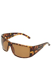 Anarchy Eyewear - Iniquity Polarized