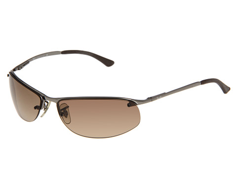 ray ban rb3186 sunglasses for women
