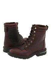 Roper - Workboot Air Laceup