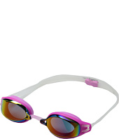 Speedo - Womens Air Seal XR Mirrored Goggle