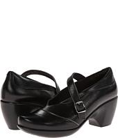 Naot Footwear - Inspire