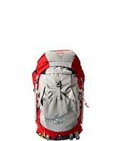 Osprey - Ace 48 (youth) Ages 12-16 years
