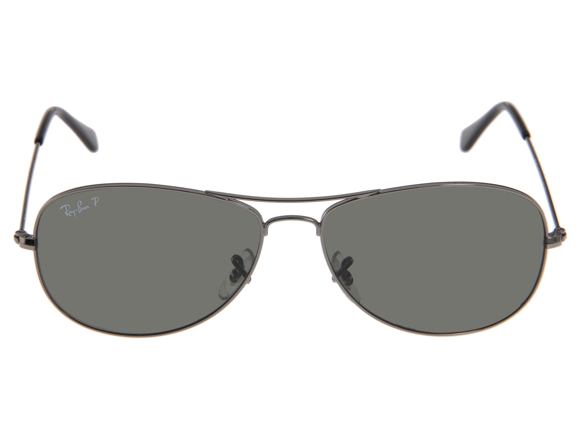 ray ban 3362 cockpit polarized medium at. Black Bedroom Furniture Sets. Home Design Ideas