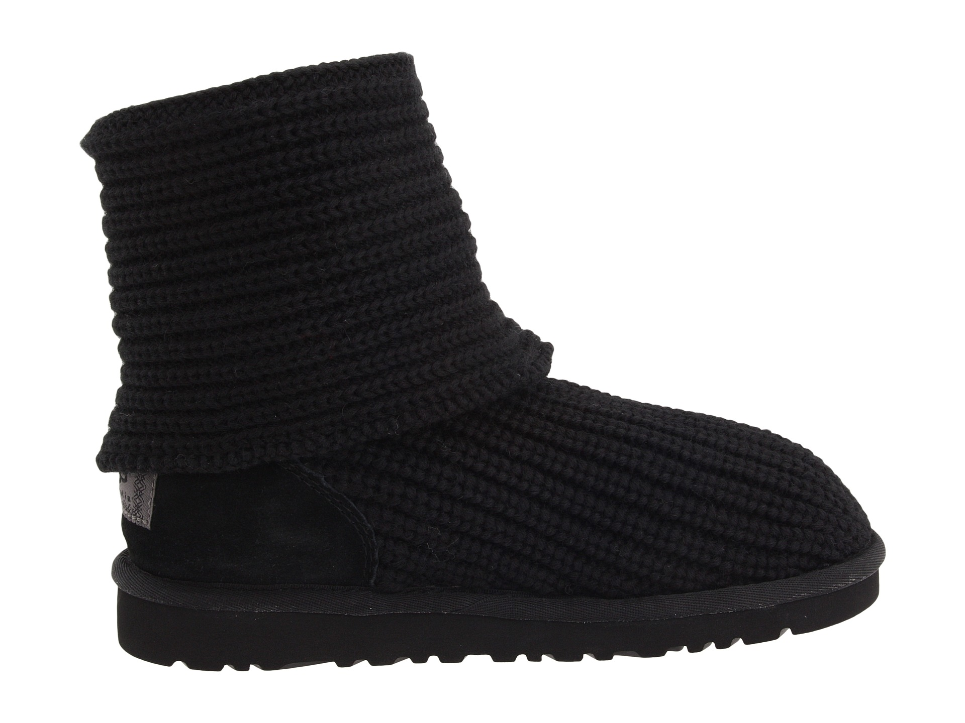 kensington ugg boots uk size 7