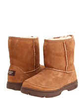 UGG Kids - Ultimate (Toddler/Youth)