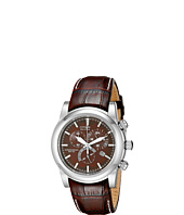 Citizen Watches - AT0550-11X