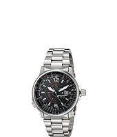 Citizen Watches - BJ7000-52E