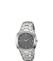 Citizen Watches - BM6010-55A
